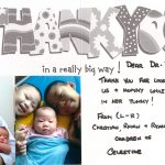 Thank_you_card_Celest_Baby